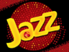 Jazz call packages