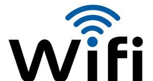 Express Wi-Fi in India