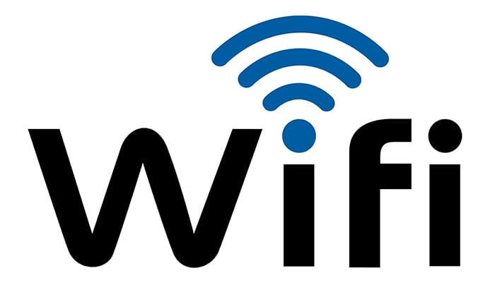 Express Wi-Fi in India