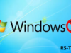 windows 7 vulnerable