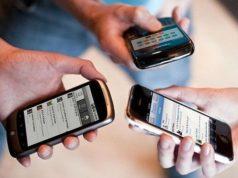Mobile Internet Pakistan - Zong - Jazz - Ufone - Telenor