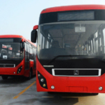 Why Rawalpindi Metro Bus Is Not Restored: Court Questions