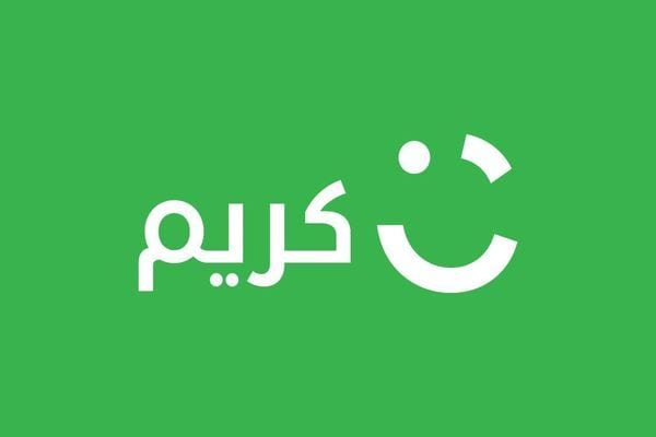 Careem bundles