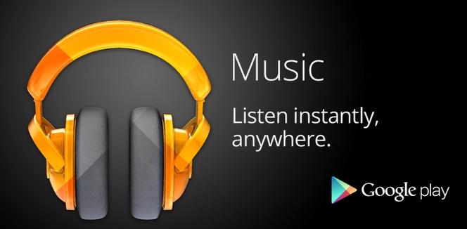 play music app