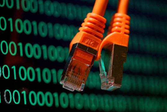 PTCL internet connection