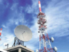 telecom pakistan