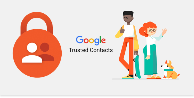 Trusted Contacts now on iOS