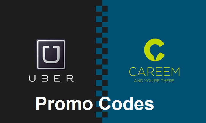 Promo Code Careem Today - AzPromoCodes com