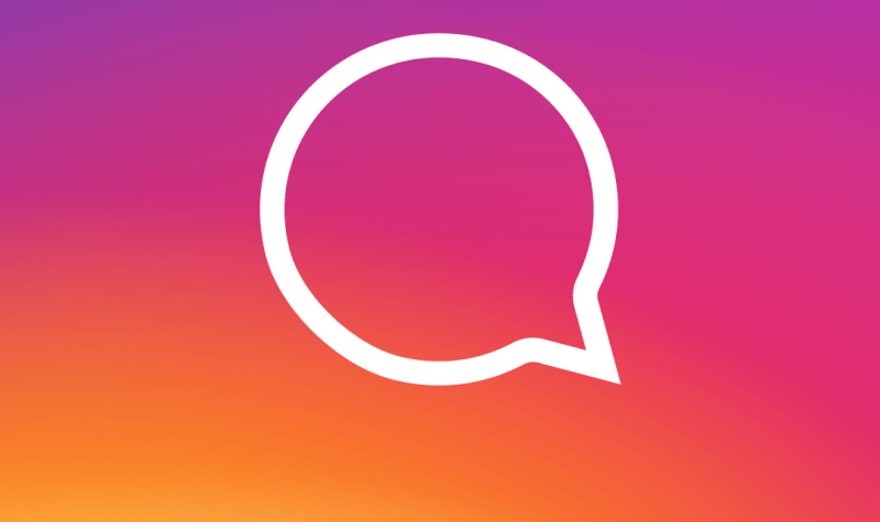 Instagram begins organizing comments into threads