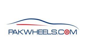 Pakwheels.com
