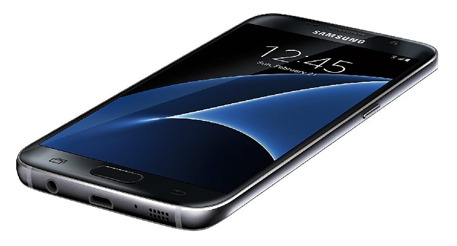 you can now get a samsung galaxy s7 refurbished certified phone for rs news. Black Bedroom Furniture Sets. Home Design Ideas