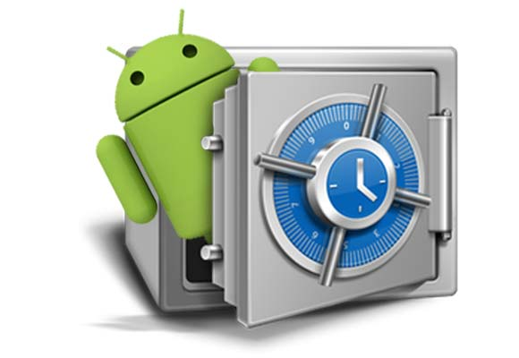 Android Backups Get Deleted After Two Months Of No Usage