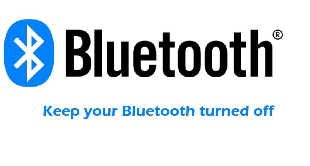 Billions Of Devices At Risk From Bluetooth Flaws — Blueborne Attacks