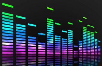 music distributors