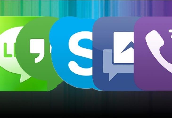 Now you can use WhatsApp and Skype In Saudi Arabia—KSA Lifts