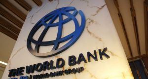 world bank internship