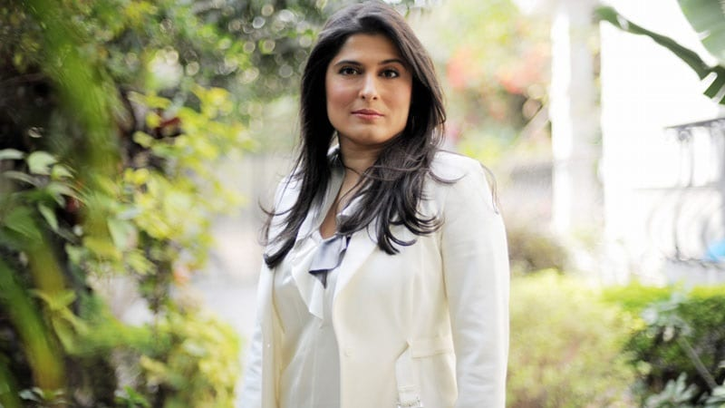 Image result for sharmeen obaid chinoy doctor issue