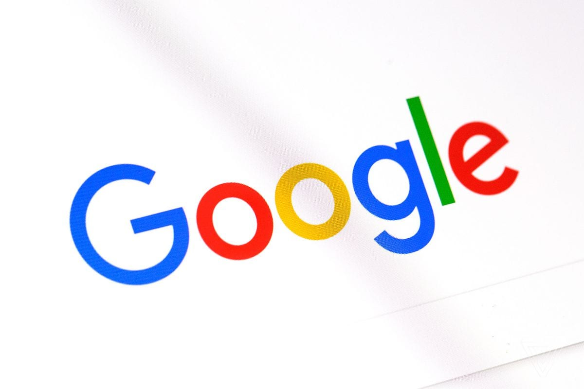 Google No More Allow Users to Change Domains for Searching Various Countries