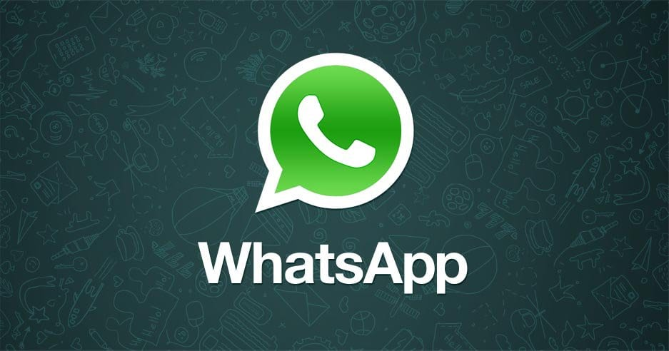 WhatsApp Latest Update will Let Group Admins Stop Other Members From Posting