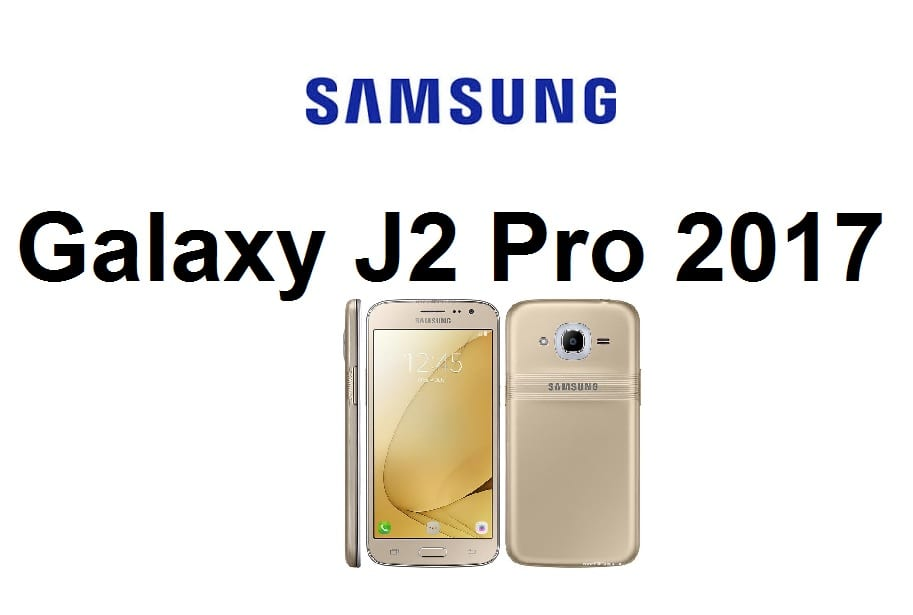 Samsung Galaxy J2 Pro Will Launch Soon With Removable Battery Rs News