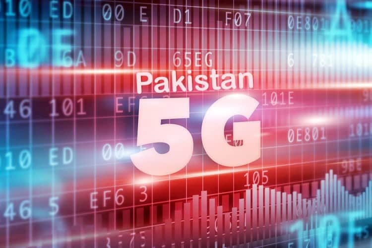 Image result for zong 5g