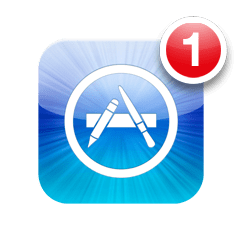 iOS 11.1.2