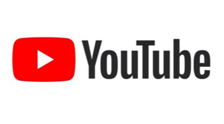 YouTube Community Expands To More Creators, Adds 'Stories'