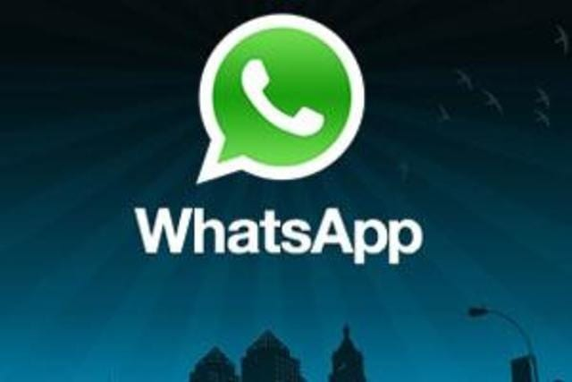 WhatsApp ordered to stop sharing user data with Facebook