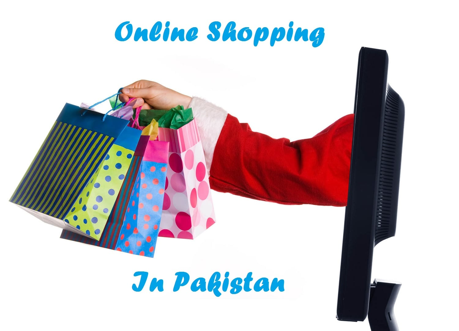 549883960394 A Deep Insight Into Current Trends in Online Shopping in Pakistan ...