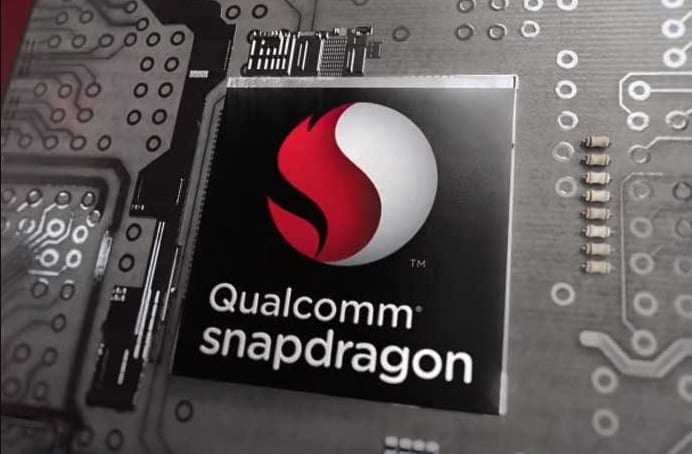 Qualcomm announces latest Snapdragon 845 processor