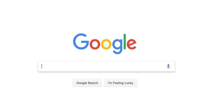 Watch Google's moving 'Year In Search' recap of 2017