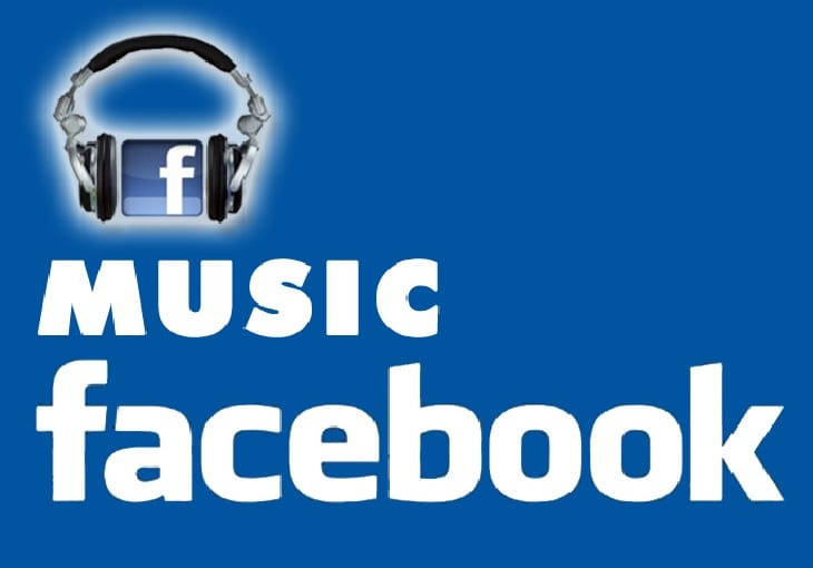 Facebook and UMG Sign Global Licensing Deal
