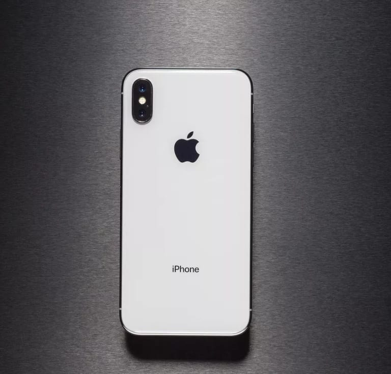 IPhone X Goes SIM-Free: Now Available to Purchase in the US