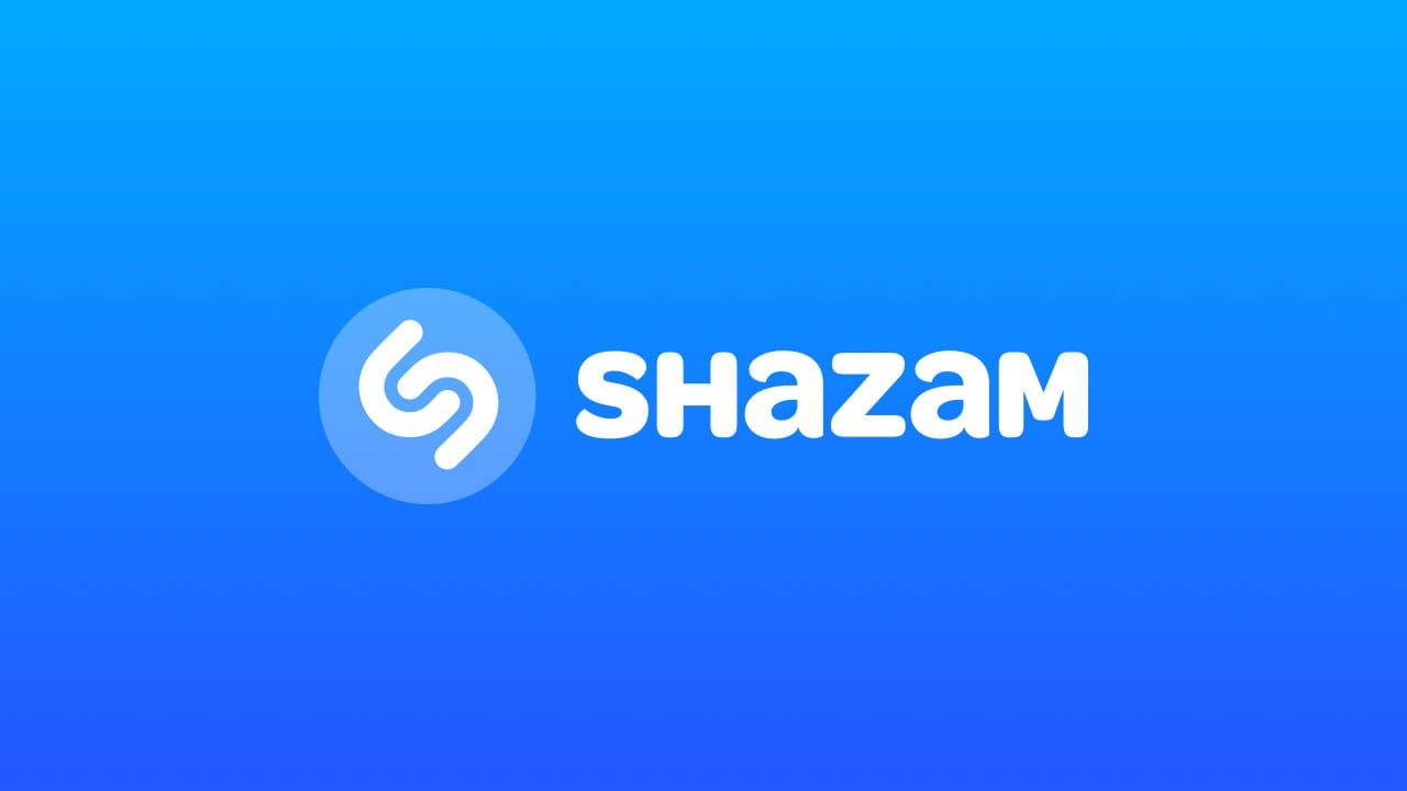 Apple buys Shazam, the music recognition app