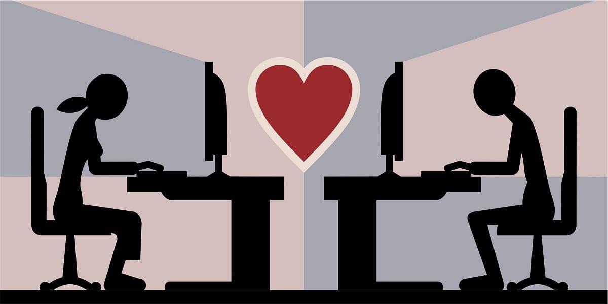 Dating σε απευθείας σύνδεση Πακιστάν ραντεβού στο κέντρο