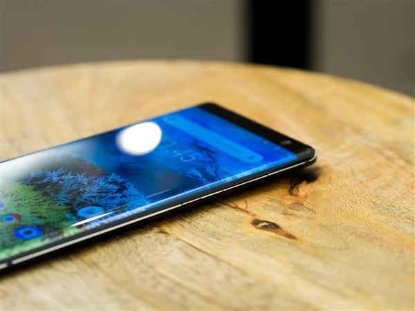 MWC 2018: Nokia unveils five phones, iconic Nokia 8110 returns