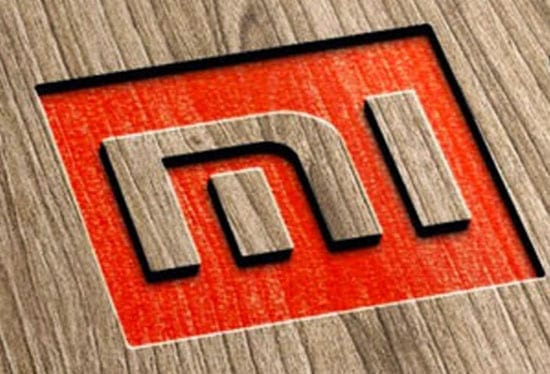 Xiaomi Aims to Sell Smartphones in the US This Year