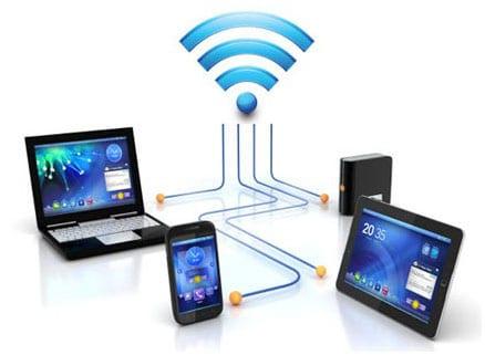wifihotspot
