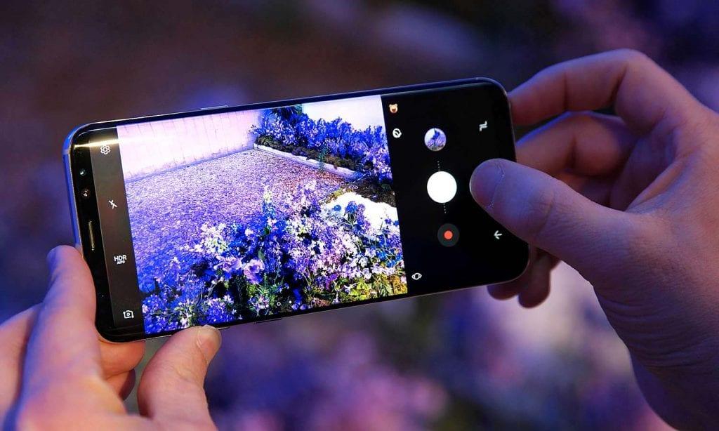 Huawei 512GB