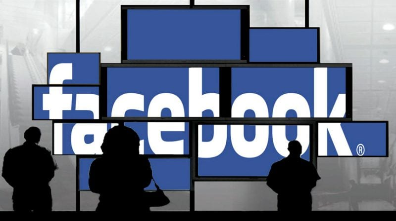 Facebook updates privacy controls to let you delete your data
