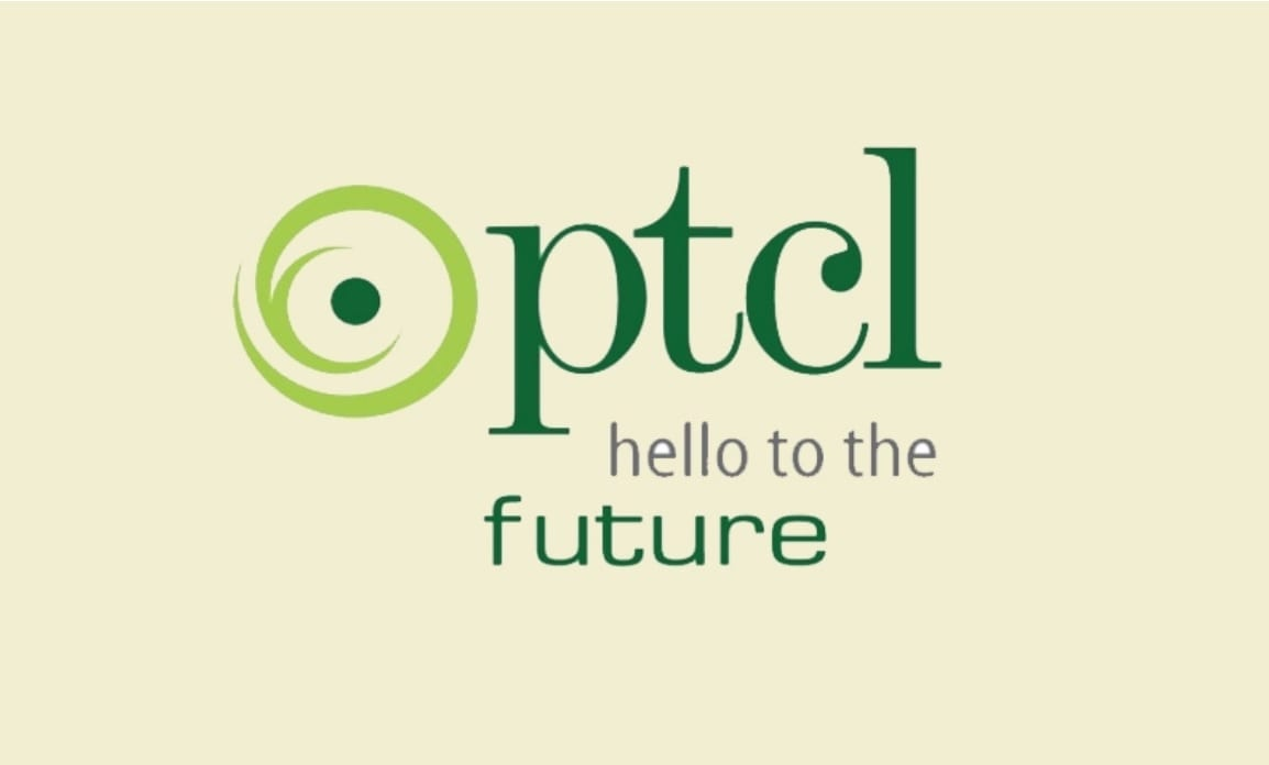 Ptcl Becomes Pakistans First Telecom Operator To Achieve Two Iso