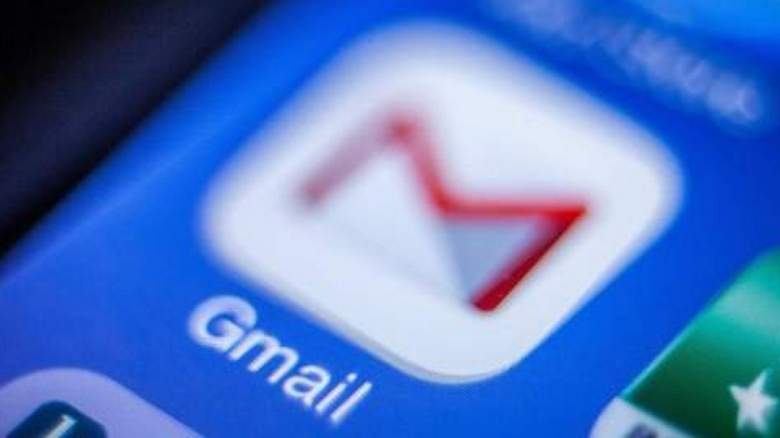 Forged Email Headers Strike Fear In Gmail Users