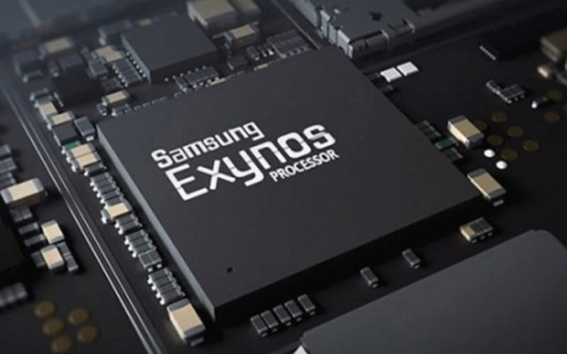 Image result for Exynos 9820 SoC and 5G