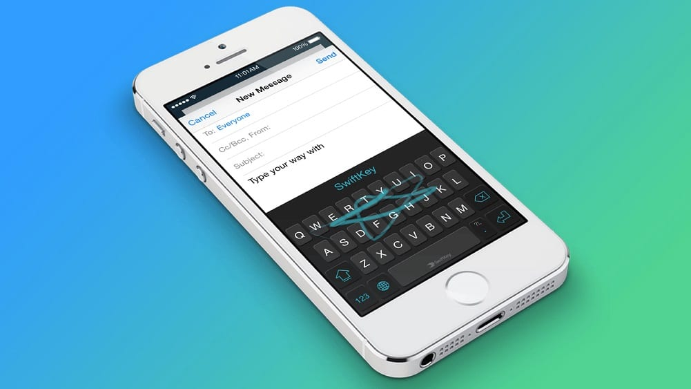 SwiftKey for Android gets support for new languages, some bug fixes