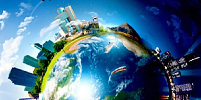 global acceleration program