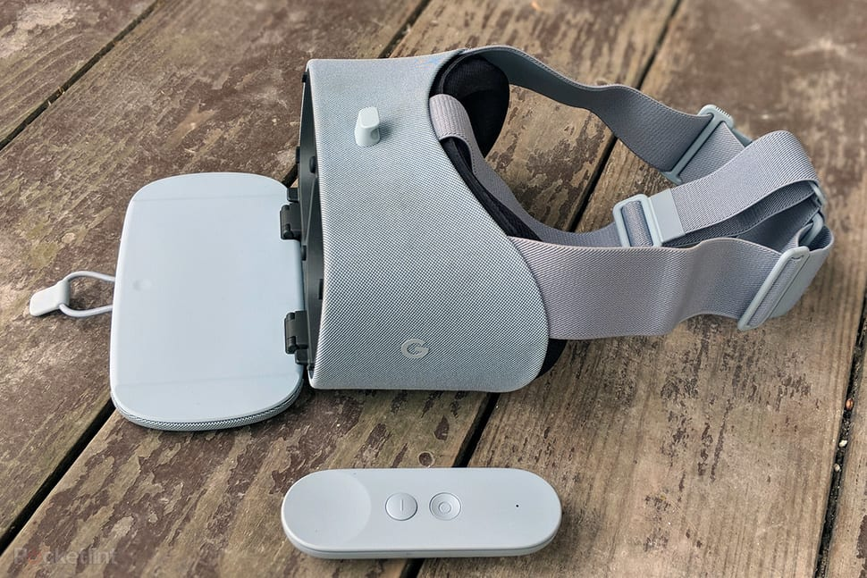 Google launches VR180 creator tool to simplify video editing
