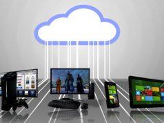 cloud based gaming