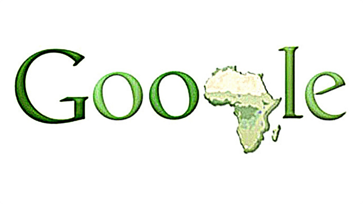 Google Station Targets 200 Locations in Nigeria by 2019