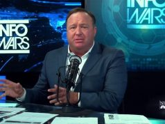 Twitter not to ban infowars