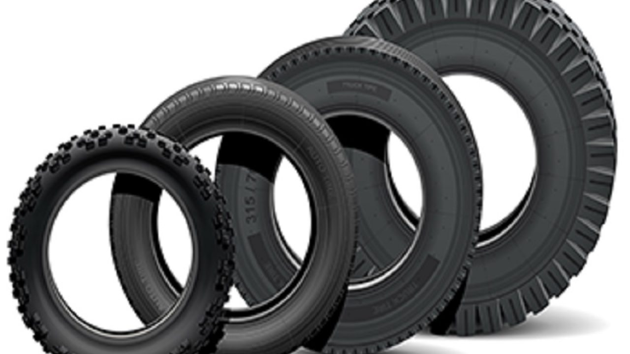 Best Car Tyres Available in Pakistan – RS-NEWS